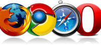 4 tools for cross-browser testing