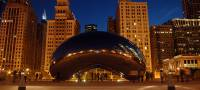 Do as the locals do in Chicago during IRCE 2014